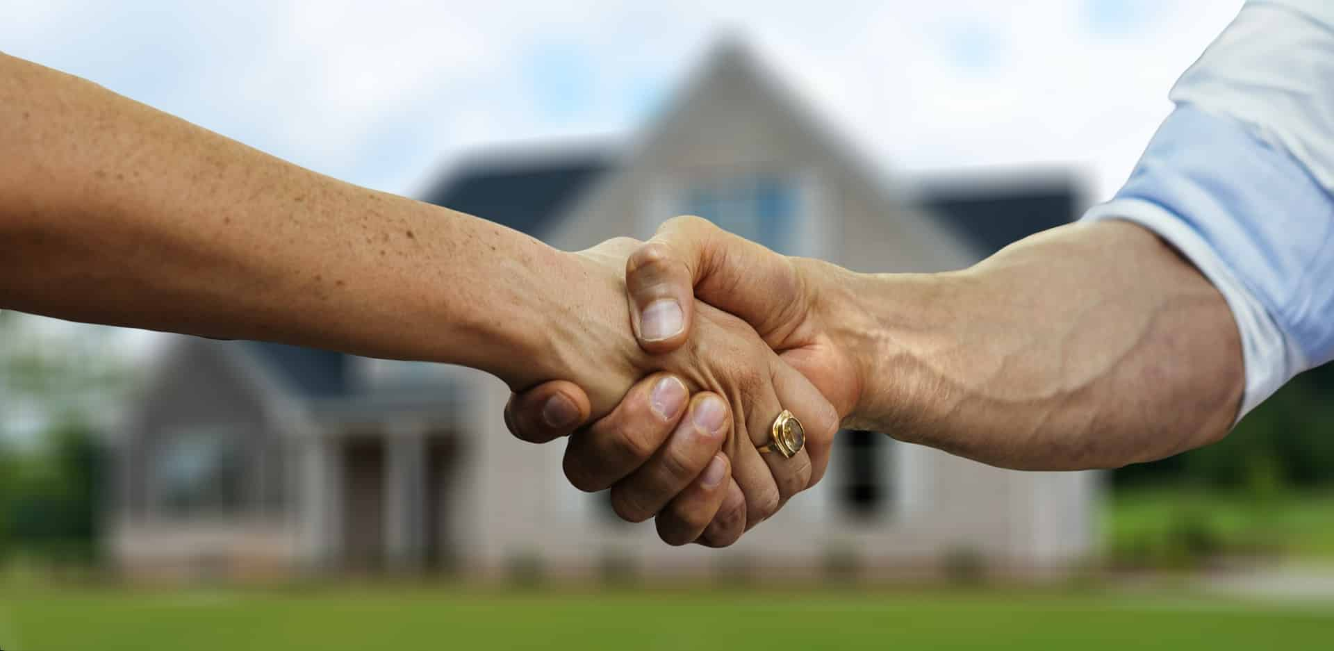 se_faire_aider_pro_investissement_immobilier
