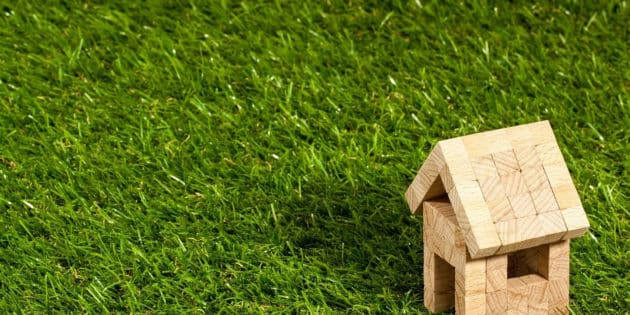 investir-dans-l_immobilier
