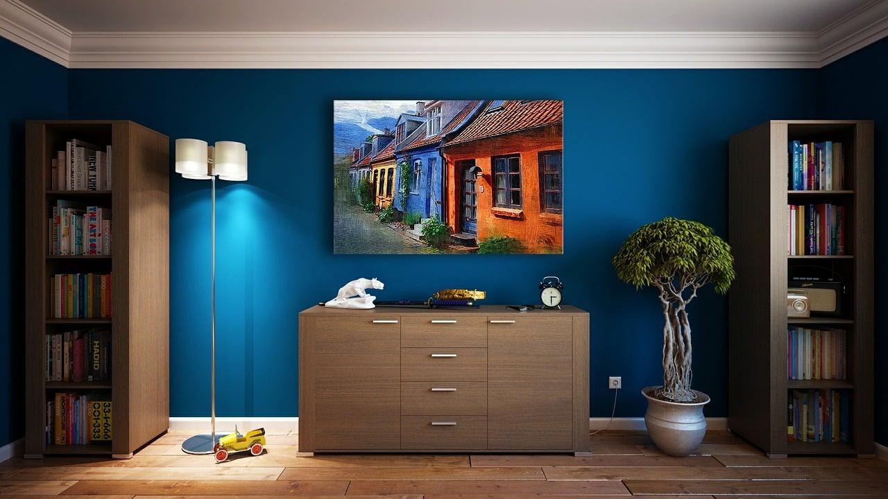 investir dans un appartement