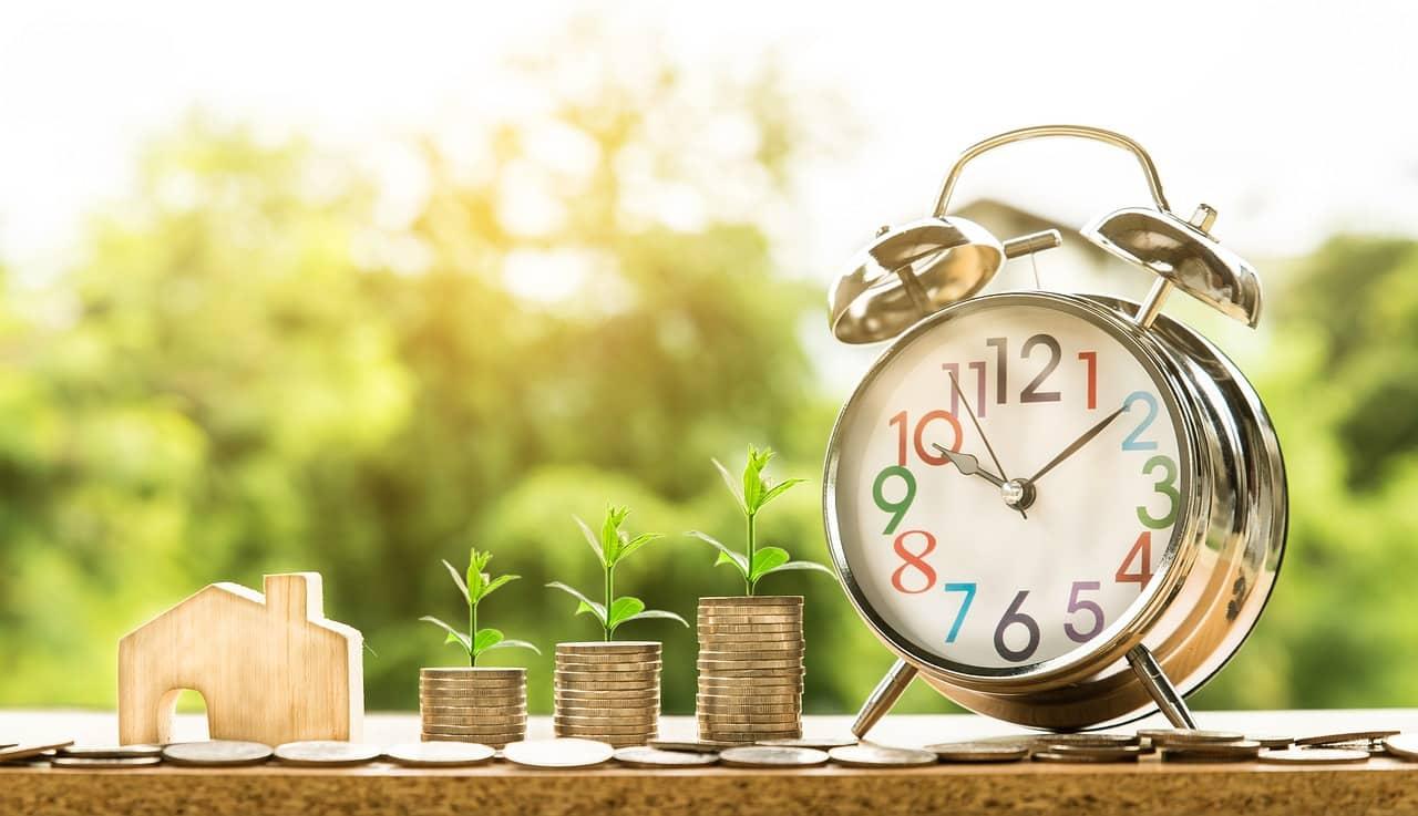 meilleurs investissements immobilier