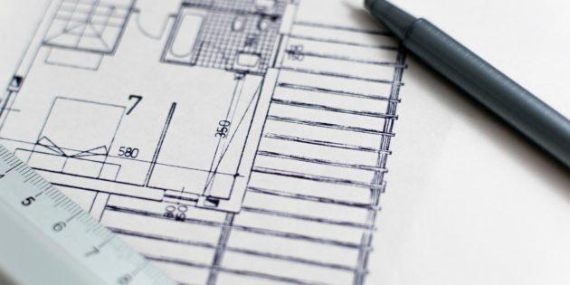 construire immobilier